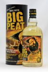 Big Peat  - Douglas Laing & Co. 46,0% vol.