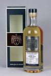 Cool Ila 2006 CWC - Exclusive Malts 55,6% vol.