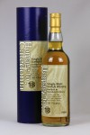 Clynelish 1997 Acorn Ltd. 50,1% vol.