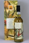 Fettercairn 1988 Antique Lions of Spirits 50,6% vol.
