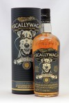 Scallywag - Douglas Laing & Co. 46,0% vol.