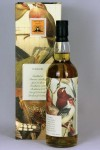 Tormore 1988 Antique Lions of Spirits 50,4% vol.